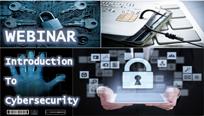 Cisco уебинари на тема Cybersecurity
